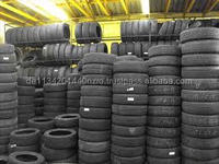 used tyres in germany koln