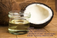 EXTRA VIRGIN COCONUT OIL / CRUDE COCONUT OIL / VIETNAM ORIGIN / GOOD PRICE