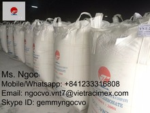 High Quality Calcium Carbonate caco3 for animal feed made in Vietnam