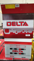 DELTA Automotive Battery
