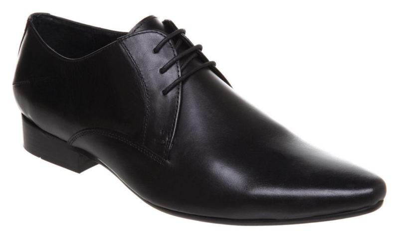 Cheap Leather Genuine shoes For Men