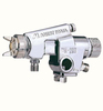 ANEST IWATA Automatic Spray Guns WA-200