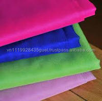 H_textiles knitting fabric jersey knit fabric wholesale textile Polyester spandex stripe jersey