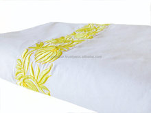 Wholesale Duvet Cover in White Cotton -Queen Bedding -Full Queen Comforter Cover tapestry doonas quilt cover set
