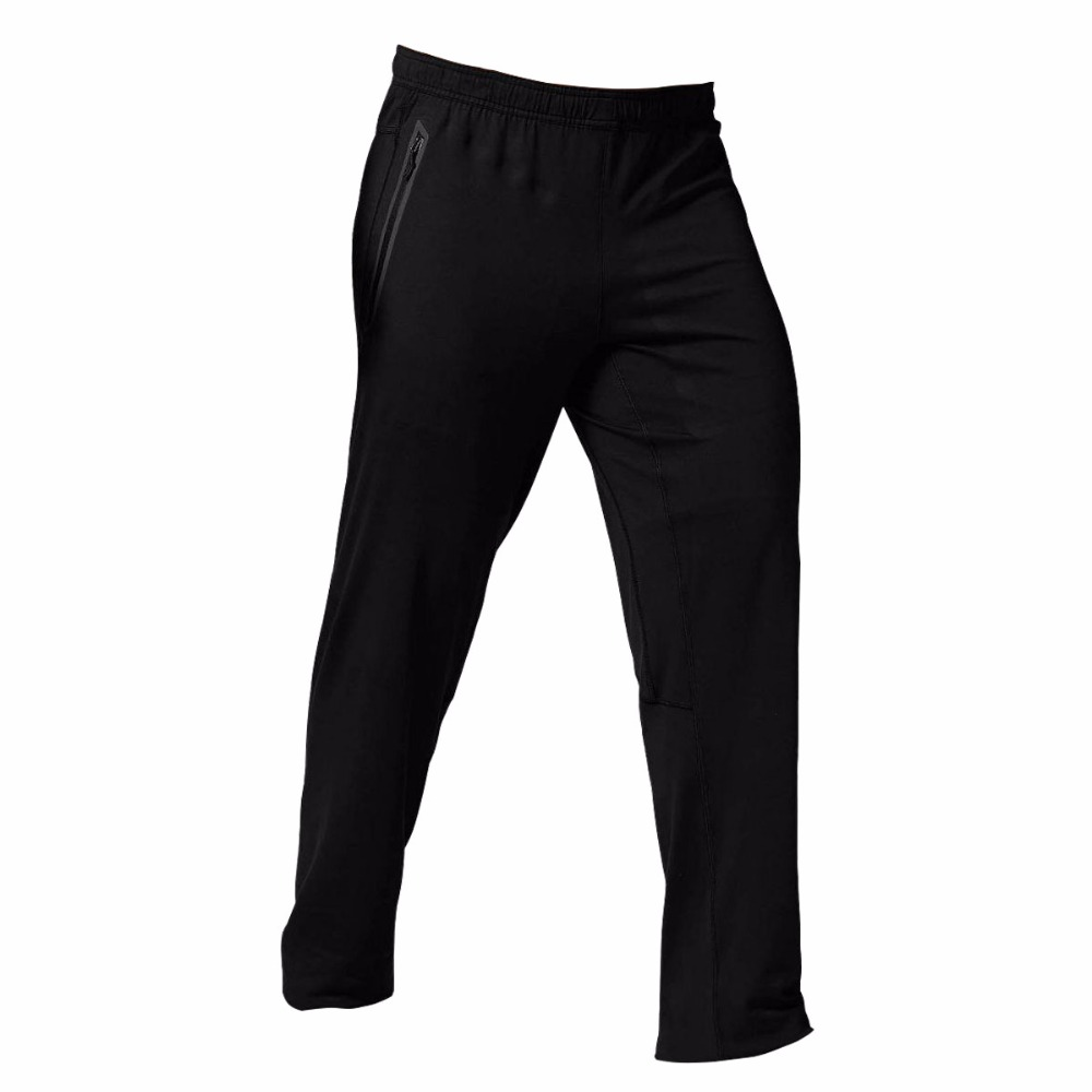Cross Fit Pant