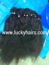 raw unprocessed virgin curly hair weaves cambodian hair vendors