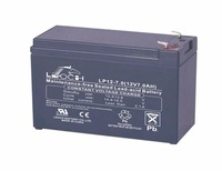 12V150Ah agm deep cycle Leoch Dry battery at factory price