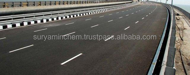 Thermoplastic Road Marking Paint Price Quotation