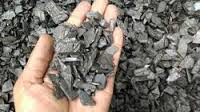 HDPE Recycled / HDPE Bottle Scrap / Plastic HDPE Raw Material Virgin Recycled HDPE Granules