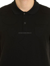 Plain Clothing for UK - Polo Shirts/ T-shirts/Sportswears