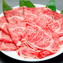 Hot-selling beef importers Wagyu for Celebration made in Japan