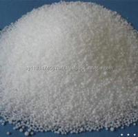 granular urea 46% nitrogen fertilizer from China US $200-235 / Met