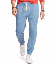 Polo Ralph best design jogger gym trouser pants