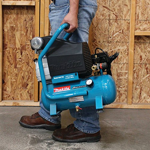 Makita Tools and acessories
