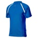 HODME RUGBY players and coaching Rugby jersey t shirts shirts 52365 JERSEY