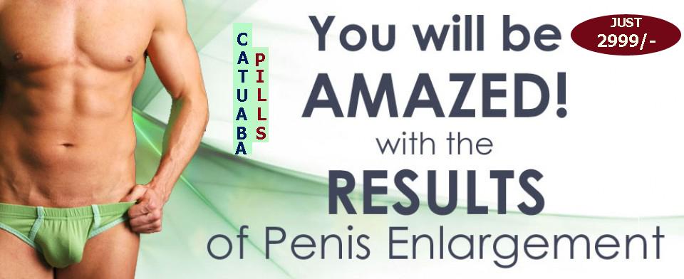 catuaba pills/penis enlargement/power man pills/pennis growth/cock, Skeleton