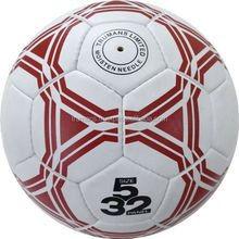 Best Quality Competition Match Soccer Balls Footballs