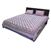 Fitted/100% cotton bed sheet/hotel/fitted sheet Luxury cotton bed sheets manufacturers in india jaipur rajasthan