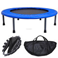 "4 Folding Trampoline Mini 32"" to 60"" 4-fold Trampoline"