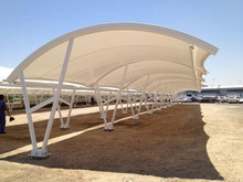 Car Parking Shades/ car sheds /tents