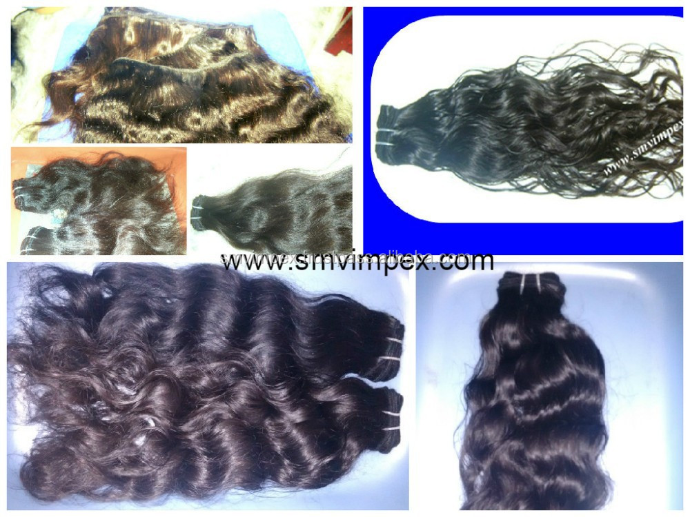 Queen weave beauty all textures cheap price temple 100% unprocess virgin indian hair,hot selling hot hair alibaba