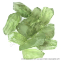 green amethyst rough,wholesale loose semi precious rough gemstone,fine silver jewelry gemstone suppliers