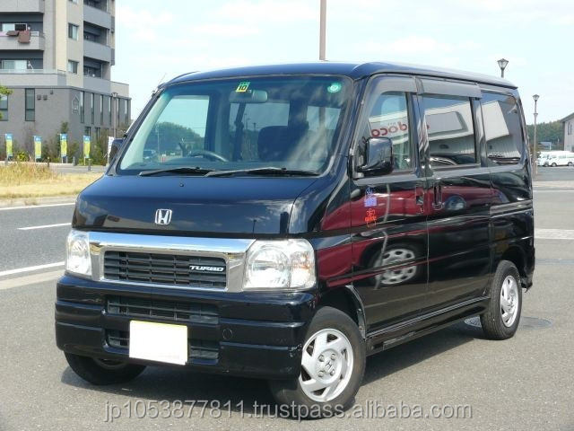 Popular and Good Condition honda generator prices used car made in Japan