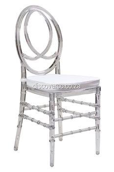 PPP815 Phoenix Chair 50021755813 in addition Correspondent Scott W Goode 9 431244 additionally 69 besides  on garden furniture wholesalers
