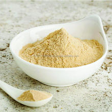 Herbal Ashwagandha Roots Extracts from India