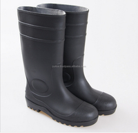 Hot selling safety boots for foot protection