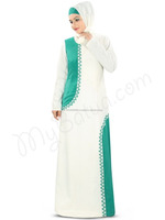 WHOLESALE RATE STYLISH WOMEN ABAYA