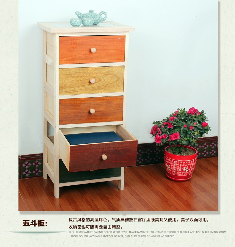 Cheap bedroom design antique style solid wood furniture buy antique style furniture bedroom for Cheap solid wood bedroom furniture