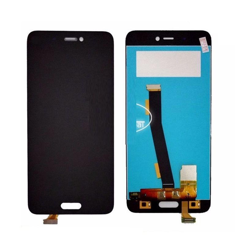For Xiaomi Mi5 Mi 5 LCD Display Touch Screen Digitizer Glass Sensor Panel Replace