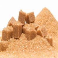 Refined Brazilian ICUMSA brown 45 Sugar at cheap price