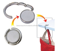 H1501 Bag Hanger ( promotional gift, corporate gift, premium gift, souvenir )