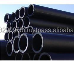 HDPE Pipes used for water conveyance