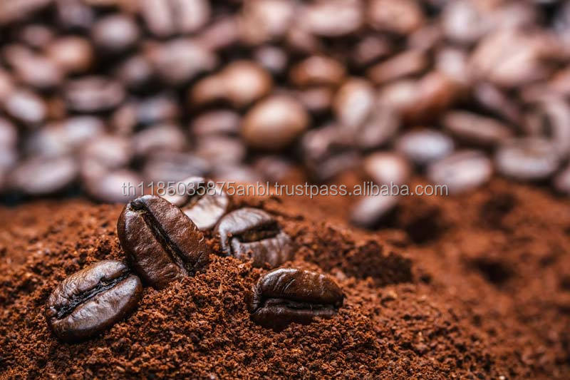 Best qualitycoffee,organic coffee,herbal,coffee powder instant