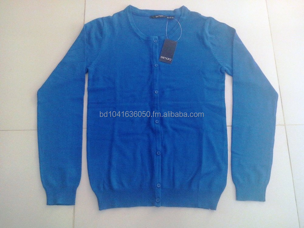 Sweaters, Mens Sweaters, Womens Sweaters from Bangladesh sweater factory and Sweater manufacturing company of Bangladesh