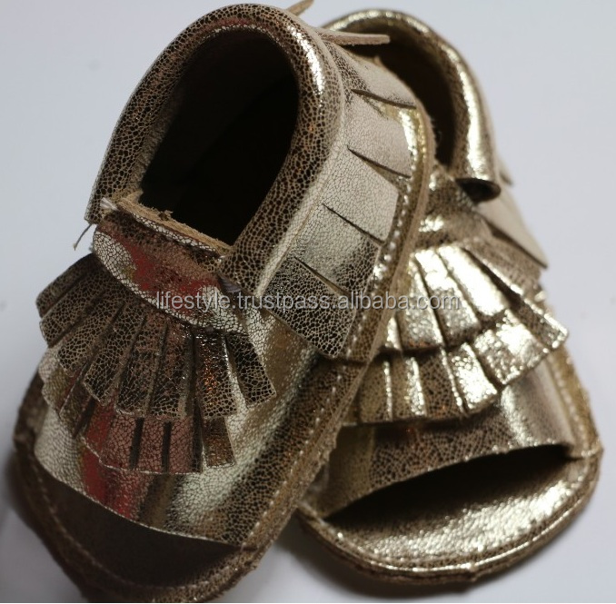 summer beautiful girls sandals closed toe summer sandals boy nude summer sandals l