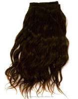 "100% collected from women hair from 14""-26"".Best price for Wholesale."