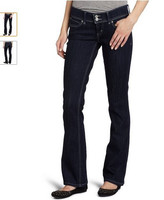 women jeans pant latest design dress is made made in bangladesh cheap price free sample