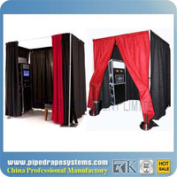 rk elegant used pipe and drape for sale pipe and drape stands