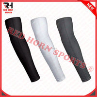Fashion Cycling Arm Warmers Sleeves, Very Cheap Wholesale and Retail