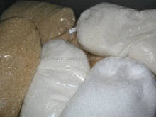 ;;;GBN....Refined Sugar Icumsa 45 / Beet Sugar FOR SALE