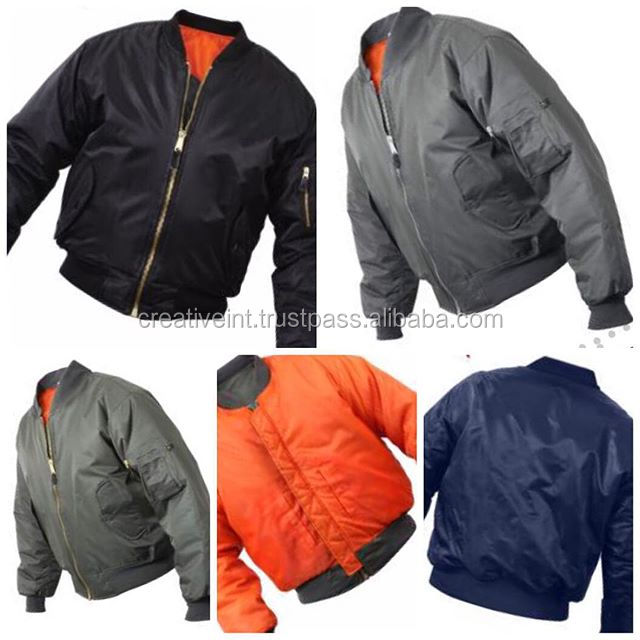 high quality superb bomber jacket form ladies /wholesale bomber jacket for women