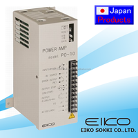 High quality amplifier dc power supply power amplifier PO-10 for industrial use , tension controller also available