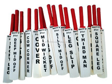 autograph mini cricket bats, miniature cricket bat, promotional cricket bat
