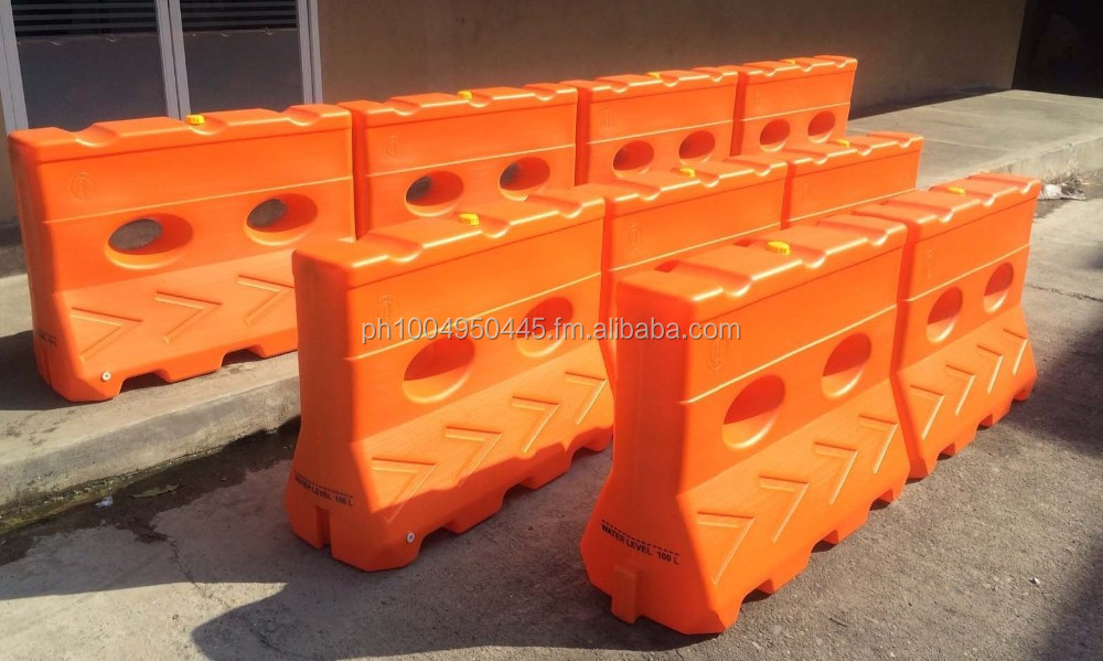 safety first, safety road signs, traffic signs, road barriers, traffic cones, plastic post lanes