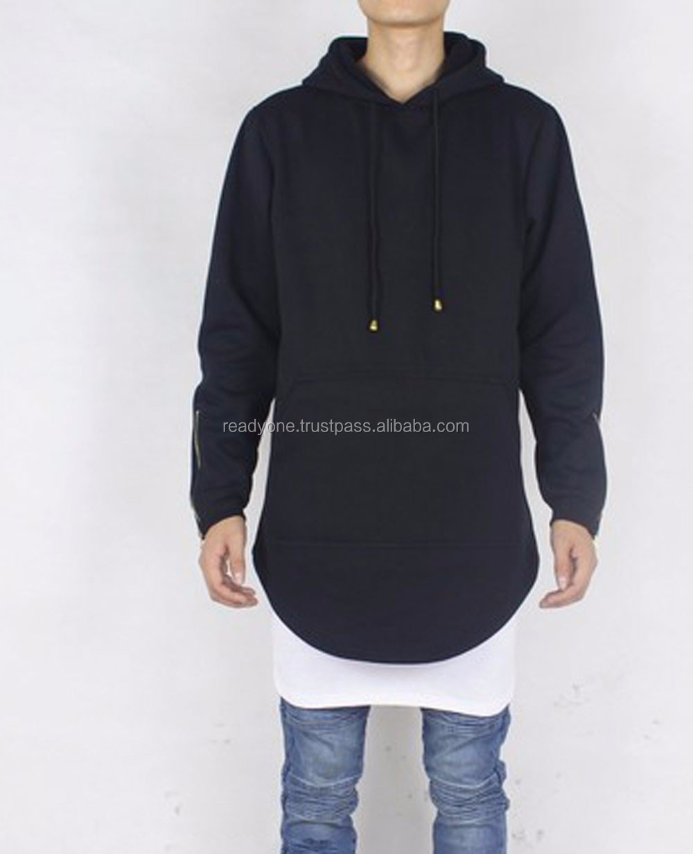 Winter Men's Fashion Pullover Clothing Bodybuilding Hoody For Muscle gym hoodies Sweatshirts