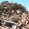 Iron Scrap Metal Scrap Auction HMS
